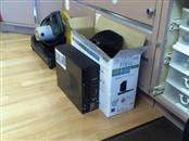 E MACHINES PC Desktop EL1850G
